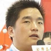 刘朝贵1979