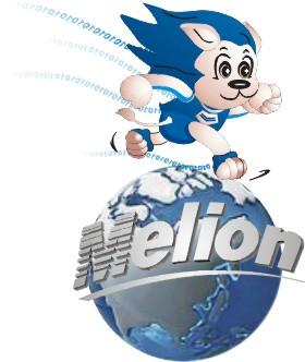 melion