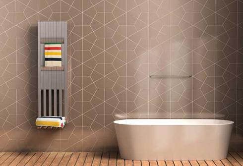 浴室,智能家居,奇观察,厨卫电器