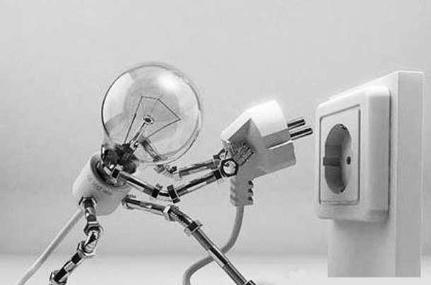 智能机器人正在撬动智能家居市场