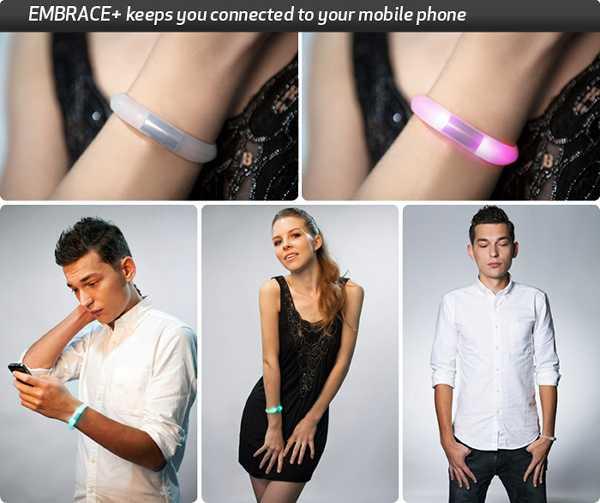 智能生活,创意礼物,智能手机控,物联网应用,物联网技术