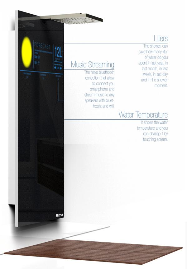 智能生活,温控器,智能暖通,智能控制,智能家电