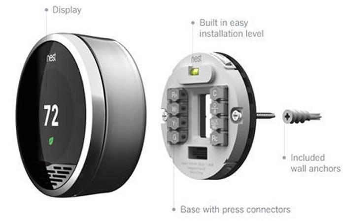 物联网,物联网技术,Zigbee天线,智能暖通,手机控3.0,微智能