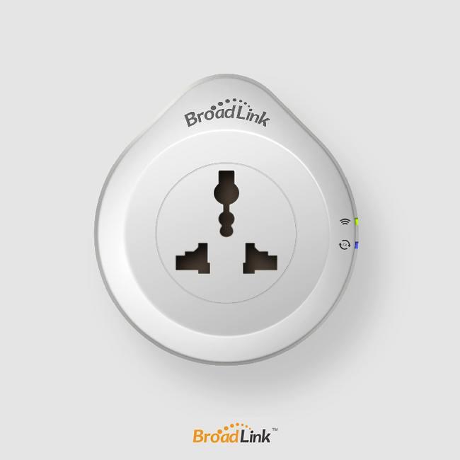 WIFI智能插座,智能家居,智能控制,智能开关,智能家居控制系统,物联网,微智能,物联网创业,智能生活