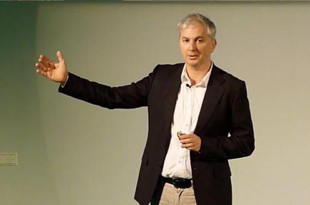 天使投资人Christophe Maire关注硬件创业者,提出三条重要建议