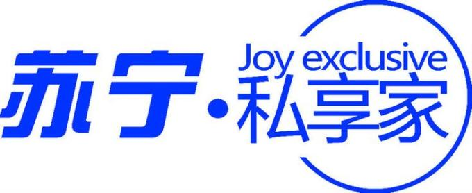 logo logo 标志 设计 矢量 矢量图 素材 图标 680_278