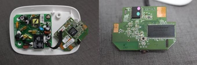 Belkin、Broadlink(博联)、Orvibo(欧瑞博)屌丝最爱三款WiFi插座横向评测