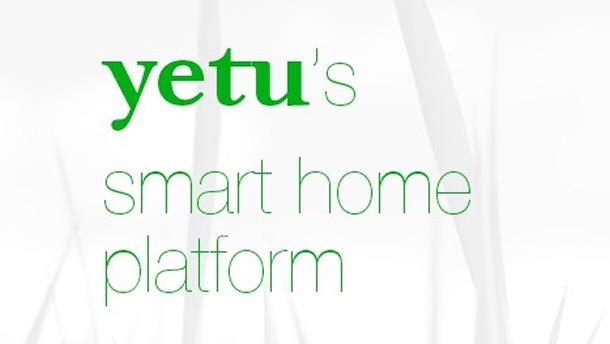 德国初创公司Yetu获135万美元A轮投资,专注智能家居领域,帮助家庭节约能耗
