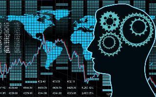 【奇人才】:职业发展有苗头,未来与big data相关的七个高薪职业