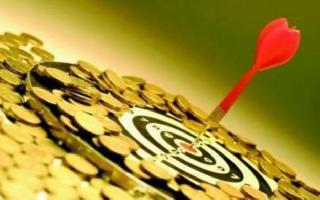 【奇百科】:关于融资的那些事:直投、风投、私募、IPO、反向收购