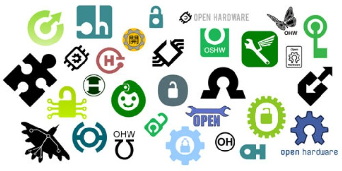 OpenSource Hardware开源硬件让物联网创业萌生春意