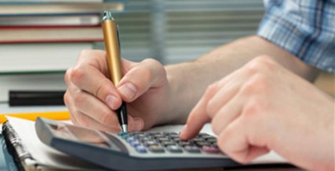 财务非小事,创业者须重视的3大相关工作
