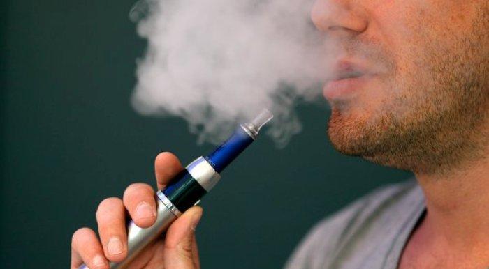 全球最大烟草制造商Altria过亿美元收购Green Smoke