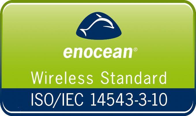 奇百科:EnOcean(易能森)