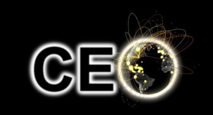 寻找带头大哥,最出色的创业公司CEO应具备哪些特征?