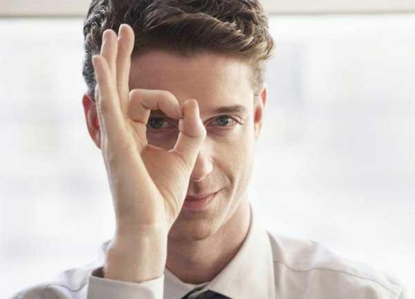 创业大佬们想想为何没能招聘到最出色的员工?