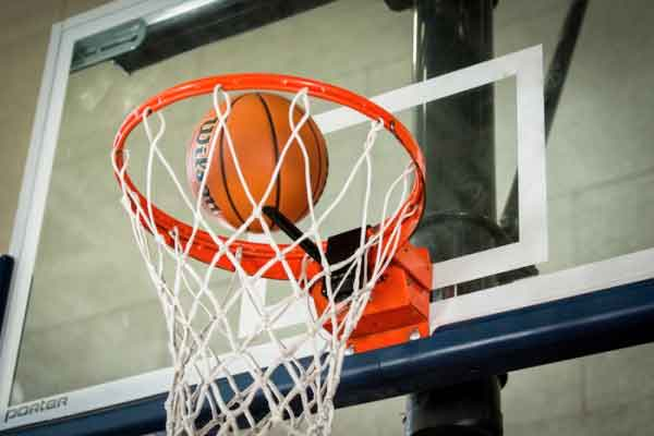 Hoop Tracker成为首款篮球爱好者私人定制的智能手表