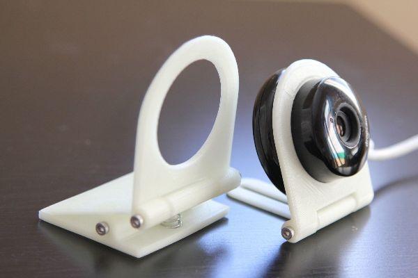 传Google有意收购智能安全监控厂商Dropcam