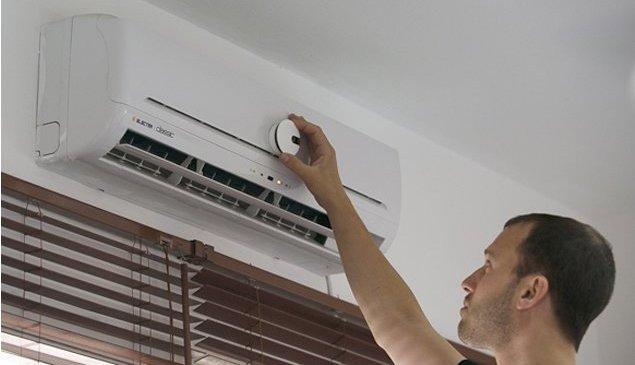 Sensibo能够实现便捷易用的家庭空调物联网控制
