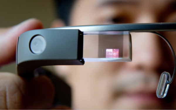 从Google Glass业务总监Kelly Liang 跳槽 SmartThings想到的