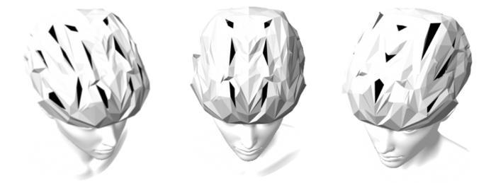 MindRider自行车智能头盔助你获得舒畅骑行体验