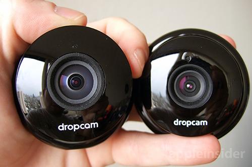 """谈谈小团队Dropcam为何赢得""""Google系""""青睐?"""