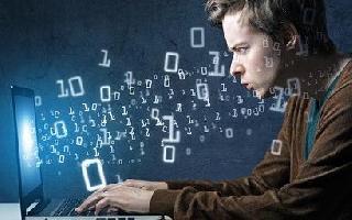 【创业需知】:程序员常犯的5个非技术性错误