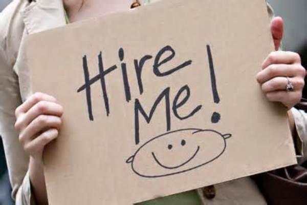 7个理由告诉你,为什么你的公司招不到人才