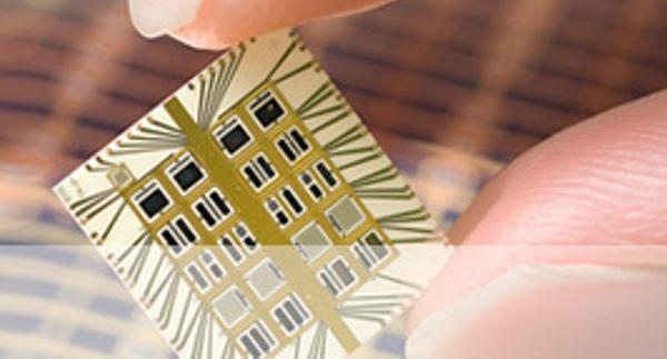 美商MicroCHIPS智能避孕芯片可远程开启或关闭受孕