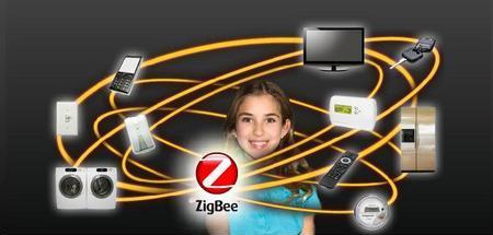 ZigBee联盟颁布的新协议920IP,物联网发展的空间广阔