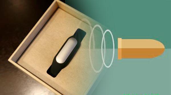 小米手环会将创业者们逼入绝路吗?