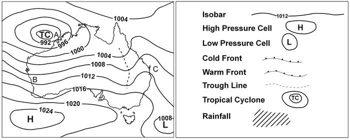StormTag立志成为随身携带的气象专家
