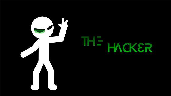 """物联网或将成为黑客们的新""""游乐场"""""""