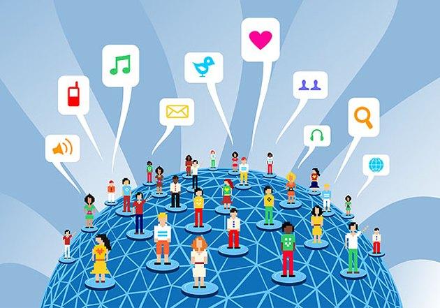 那些即将通过物联网技术而改变的事