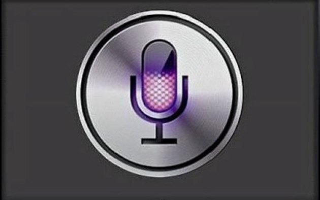 语音技术可以帮助硬件厂商抢占智能家庭市场入口