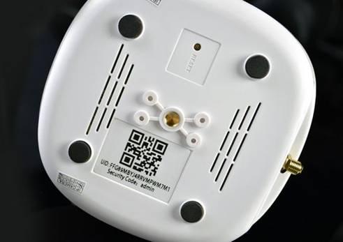 Frigga弗利加远程看护器FGO5A之深度评测