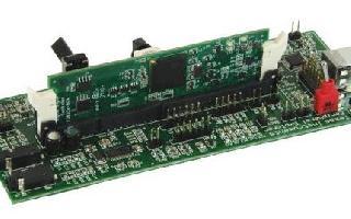 【硬件有道】:单片机硬件系统扩展外设的设计原则