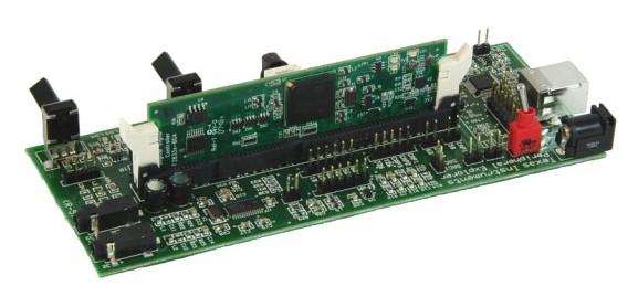 单片机硬件系统扩展外设的设计原则