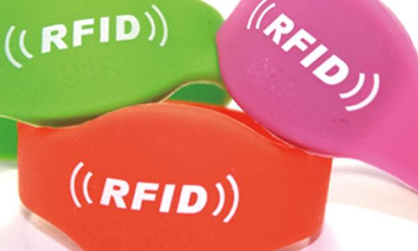 透过现象看本质,深入浅出谈谈RFID原理