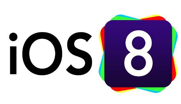 谈谈iOS 8在智能家居领域中的竞争对手们