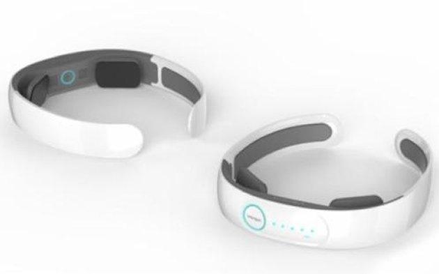 可穿戴创业公司Ybrain获350万美元的A轮融资,研发智能头带用于治疗老年痴呆