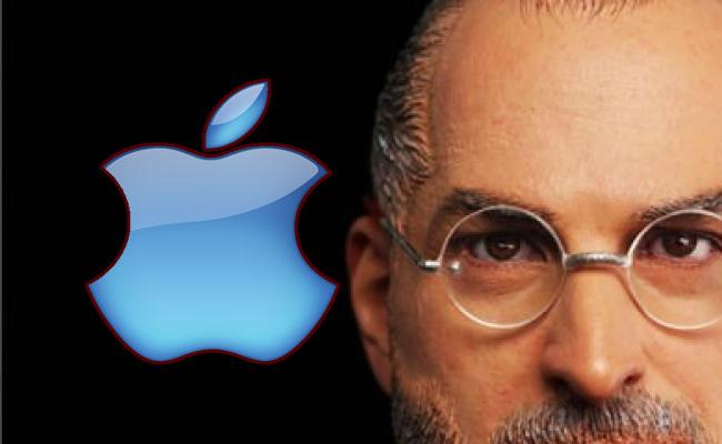 失去才知道可贵,Apple Watch未上市先露头必将搅浑可穿戴这潭混水