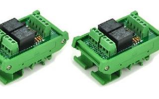【硬件有道】:开关利器功率继电器驱动电路设计的注意事项