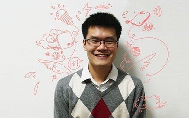 幻腾智能CEO王昊专访:智能产品打拼市场要从学习用户习惯开始