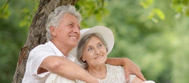 越做越难的老年可穿戴设备,问题出在哪?