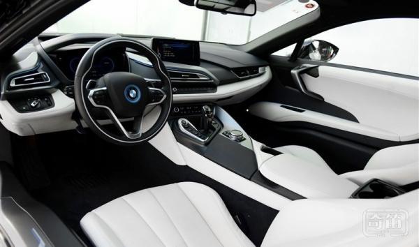TI数字化驾驶舱致力普及至中级车