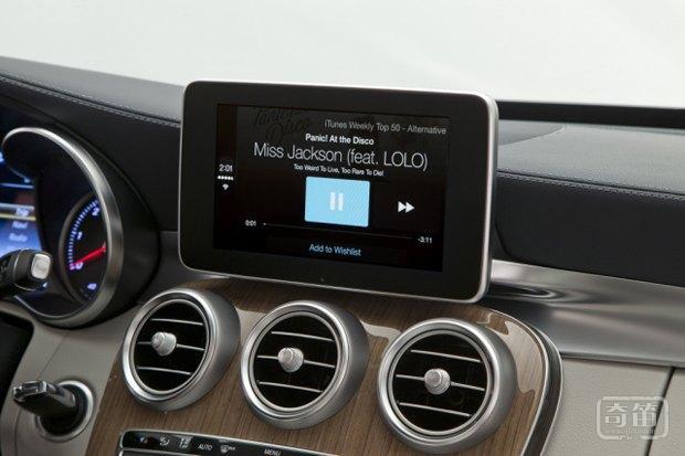 苹果又获新专利:iPhone可以当作汽车遥控使用,实现远程控制