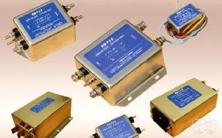 【硬件有道】:直流电源EMI滤波器的设计原则、网络结构及参数选择