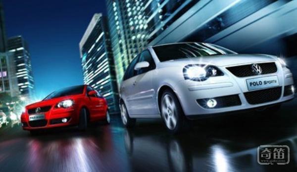 车联网或重组汽车产业链