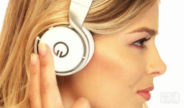 对传统耳机的功能变革,无线智能耳机制造商Muzik获融资1000万美元